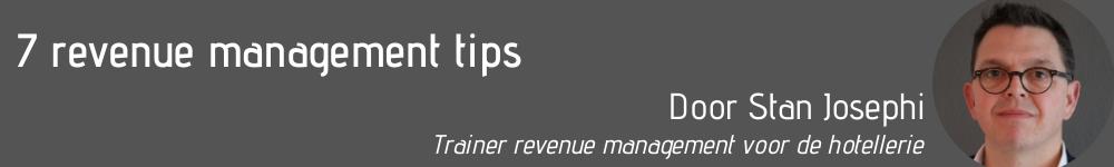 7 Revenue Management tips - Header smal - DEF